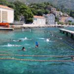 Zimski termini i upisi novih polaznika u Školu vaterpola i plivanja
