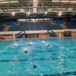 Škola vaterpola i plivanja nastavlja s radom