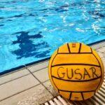 U poluzavršnicu turnira 1.b. Hrvatske vaterpolo lige Gusar izgubio od Siscie